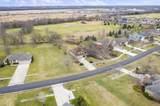 3385 Nettle Creek Drive - Photo 32
