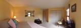 1315 Hill Road - Photo 16