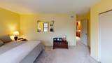 1315 Hill Road - Photo 17