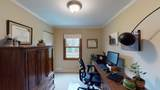 1315 Hill Road - Photo 23
