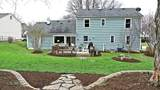 1315 Hill Road - Photo 28