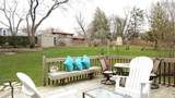 1315 Hill Road - Photo 30