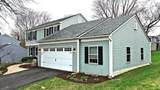 1315 Hill Road - Photo 32