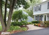 1315 Hill Road - Photo 33