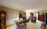 1315 Hill Road - Photo 4