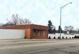 977 Burnham Avenue - Photo 1