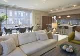 1000 Damen Avenue - Photo 10