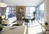 1000 Damen Avenue - Photo 7
