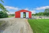 22444 County Line Road - Photo 20