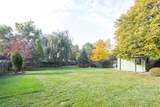 1263 Golf View Drive - Photo 21