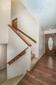 1804 Whitestone Drive - Photo 3