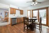 1804 Whitestone Drive - Photo 8