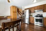 1804 Whitestone Drive - Photo 9