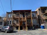 5213 Ingleside Avenue - Photo 15