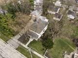 115 Garden Street - Photo 2