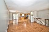 34862 Forest Avenue - Photo 2