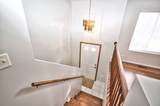 34862 Forest Avenue - Photo 20