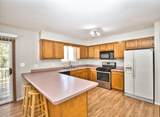 34862 Forest Avenue - Photo 4