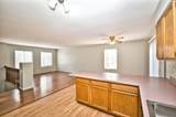 34862 Forest Avenue - Photo 9