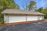 4533 Eleanor Drive - Photo 31