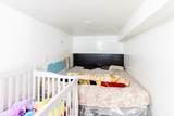 3143 42nd Place - Photo 14