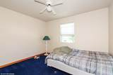 15524 Donegal Drive - Photo 13