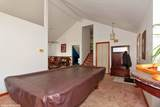 15524 Donegal Drive - Photo 3
