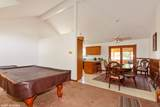 15524 Donegal Drive - Photo 4