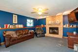 15524 Donegal Drive - Photo 8