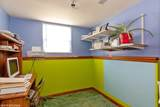 15524 Donegal Drive - Photo 9