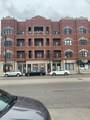119 Western Avenue - Photo 1