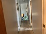 8844 Halsted Street - Photo 11