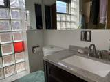 8844 Halsted Street - Photo 9