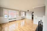 660 Congdon Avenue - Photo 3