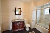 660 Congdon Avenue - Photo 9