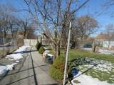 15318 Turlington Avenue - Photo 17