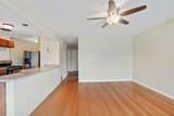 8021 78th Avenue - Photo 5