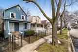 4834 Ferdinand Street - Photo 2