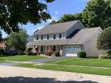 914 Monticello Drive - Photo 1