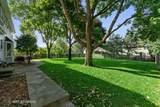 914 Monticello Drive - Photo 23