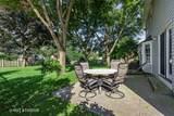 914 Monticello Drive - Photo 25