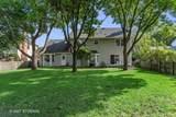 914 Monticello Drive - Photo 27