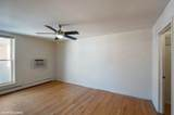 2141 Ridge Avenue - Photo 5