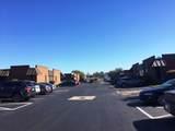 1305-75 Remington Road - Photo 20