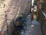 2150 Dickens Avenue - Photo 24