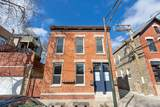 2150 Dickens Avenue - Photo 27