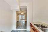 2313 Cullerton Street - Photo 14
