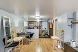 2313 Cullerton Street - Photo 18
