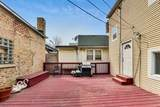 2313 Cullerton Street - Photo 24