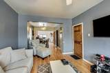 2313 Cullerton Street - Photo 3